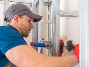 ADPC recrute un Plombier chauffagiste (H/F)